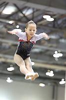 Eagle Gymnastics