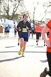 2020-03-08 Cambridge Half 019 PT Finish