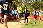 2017-05-14 Oxford 10k 06 SB finish