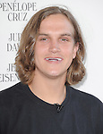 Jason Mewes at The Los Angeles Film Festival North American Premiere of ?TO ROME WITH LOVE, ? held at   The Regal Cinemas L.A. LIVE Stadium 14 in Los Angeles, California on June 14,2012                                                                               © 2012 Hollywood Press Agency