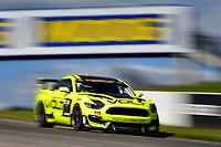 IMSA Continental Tire SportsCar Challenge<br /> Mobil 1 SportsCar Grand Prix<br /> Canadian Tire Motorsport Park<br /> Bowmanville, ON CAN<br /> Saturday 8 July 2017<br /> 7, McLaren, McLaren GT4, GS, Alan Brynjolfsson, Chris Hall<br /> World Copyright: Scott R LePage/LAT Images