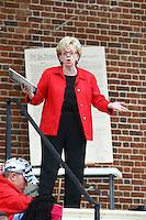 20090917_Lynne_Cheney_Montpelier_Historical