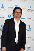A Star is Born - TCM Classic Film Festival