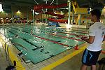 misc swim
