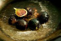 Figs, desert<br />