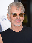 Billy Bob Thornton attends The Warner Bros. Pictures' L.A. Premiere of Our Brand is Crisis held at The TCL Chinese Theatre  in Hollywood, California on October 26,2015                                                                               © 2015 Hollywood Press Agency