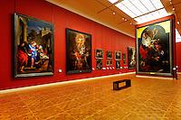 Musée Beaux-arts