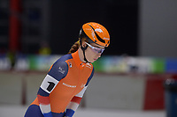 SPEEDSKATING: 22-11-2019 Tomaszów Mazowiecki (POL), ISU World Cup Arena Lodowa, Team Sprint, ©photo Martin de Jong