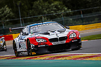 2021 24 Hours Race in Spa GT World Challenge Europe Circuit de Spa Francorchamps Aug 29th