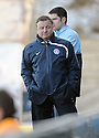 30/01/2010  Copyright  Pic : James Stewart.sct_jspa26_hamilton_v_celtic  .::  HAMILTON BOSS BILLY REID :: .James Stewart Photography 19 Carronlea Drive, Falkirk. FK2 8DN      Vat Reg No. 607 6932 25.Telephone      : +44 (0)1324 570291 .Mobile              : +44 (0)7721 416997.E-mail  :  jim@jspa.co.uk.If you require further information then contact Jim Stewart on any of the numbers above.........