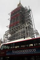 London & Londoners