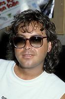 FILE -  Mario Lirette<br /> circa 1985<br /> <br /> <br />  Photo : Pierre Roussel - Agence Quebec Presse