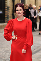 Lindsey Russell<br /> at the BAFTA Craft Awards 2019, The Brewery, London<br /> <br /> ©Ash Knotek  D3497  28/04/2019