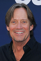 """HOLLYWOOD, LOS ANGELES, CA, USA - APRIL 29: Kevin Sorbo at the Los Angeles Premiere Of TriStar Pictures' """"Mom's Night Out"""" held at the TCL Chinese Theatre IMAX on April 29, 2014 in Hollywood, Los Angeles, California, United States. (Photo by Xavier Collin/Celebrity Monitor)"""