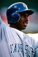 Kansas City Royals 1997