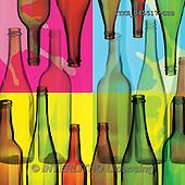 Isabella, MODERN, MODERNO, paintings+++++,ITKE045517-GSB,#n# bottles ,everyday