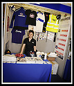 01/05/2008   Copyright Pic: James Stewart.File Name : 46_business_fair.FALKIRK BUSINESS FAIR 2008.SOURCE ACTIVE WEAR LTD.James Stewart Photo Agency 19 Carronlea Drive, Falkirk. FK2 8DN      Vat Reg No. 607 6932 25.Studio      : +44 (0)1324 611191 .Mobile      : +44 (0)7721 416997.E-mail  :  jim@jspa.co.uk.If you require further information then contact Jim Stewart on any of the numbers above........