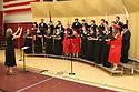 2012 OC Graduation (Ceremony)