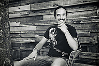 Leonardo Prakash