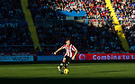 BBVA League - RFEF 1st Division.<br />