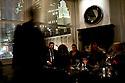 BOSTON, MA.-- February 19, 2010-- Ames Hotel Boston. CREDIT: JODI HILTON FOR THE NEW YORK TIMES