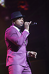 House Blues NeYo 2014-10-17