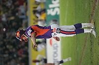 Dave Kimball (Kicker Frankfurt Galaxy)