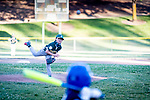 Athletics Astros 06/09/21