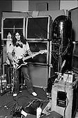 EDWARD VAN HALEN 1978
