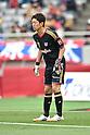 2014 J1 - F.C.Tokyo 0-1 Omiya Ardija