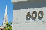 Home Address