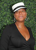 Queen Latifah, 2015, Photo By John Barrett/PHOTOlink