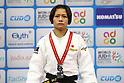 Judo: World Judo Championships Baku 2018