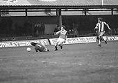 1980-12-26 Blackpool v Chester jpg