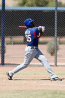 Joey Butler  - Texas Rangers - 2009 spring training.Photo by:  Bill Mitchell/Four Seam Images