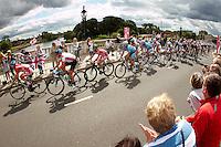 Surrey Classic Road Race