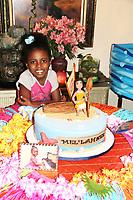06-17-17 Mel'Lahnee 9th birthday