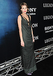 Willa Holland at The Screen Gems World Premiere of Legion held at The Arclight Cinerama Dome in Hollywood, California on January 21,2010                                                                   Copyright 2009 DVS / RockinExposures
