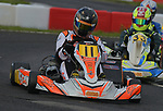 Motorsport UK Fulbeck 11-10-2020