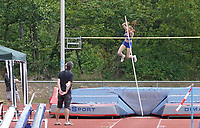 11.07.2020: Sportfest der LG Moerfelden-Walldorf