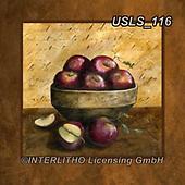 Lori, STILL LIFE STILLEBEN, NATURALEZA MORTA, paintings+++++apple_bowl,USLS116,#i#, EVERYDAY