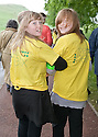 09/06/2010   Copyright  Pic : James Stewart.024_big_fit_walk  .::  HELIX PROJECT ::  KIDS FROM THE HELIX GREEN TEAM ARE JOINED BY MSPS, AND VOLUNTEERS ON THEIR BIG FIT WALK AROUND HOLYROOD   ::.