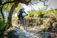 STORM Hill Country Challenge 2021