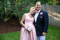 Wedding - Kelley & Walter