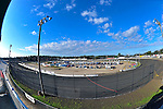 Feb 08, 2010; 4:18:12 PM; Barberville, FL., USA; The UNOH sponsored event running the 39th Annual DIRTCar Nationals at Volusia Speedway Park.  Mandatory Credit: (thesportswire.net)