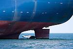 Curiosidades náuticas
