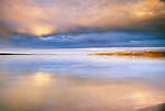 Yellowknife Region, Northwest Territories, Canada