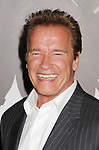 HOLLYWOOD, CA - AUGUST 15: Arnold Shwarzenegger arrive at the 'The Expendables 2' - Los Angeles Premiere at Grauman's Chinese Theatre on August 15, 2012 in Hollywood, California. /NortePhoto.com....**CREDITO*OBLIGATORIO** ..*No*Venta*A*Terceros*..*No*Sale*So*third*..*** No Se Permite Hacer Archivo**..*No*Sale*So*third*
