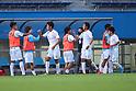 2020 J3 - Y.S.C.C. Yokohama 3-4 Kataller Toyama
