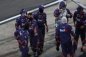 Denny Hamlin (11) wins the Pocono 350 at Pocono Raceway in Long Pond, Pennsylvania.